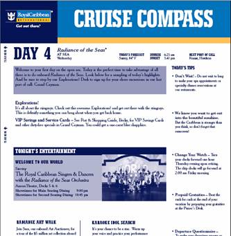 Carnival Cruise Line Newsletter Pinterest  Punchaoscom